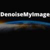 DenoiseMyImage