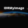 IDRMyImage (IDRMI)